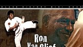 Ron Van Clief - Black History Mini Docs