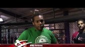 Blackbelt TV's Martial Arts Minute with HERB DEAN - Spiking