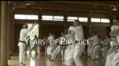 2014 Nisei Week Promo - Shotokan Karate of America