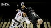 Copa Podio 2013 middleweight Grand Prix Highlight - BJJ Hacks