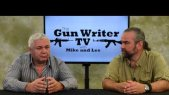 GunWriterTV Alex Popuskou, Systema Instructor