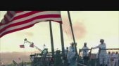 ✯ United States Armed Forces ✯ - Courage to Stand (HD) 2012