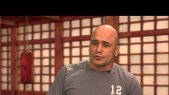 Blackbelt TV's 3 Rounds With... Bas Rutten!