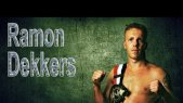 Ramon Dekkers - Muay Thai Inspiration (Highlight)