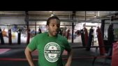 Blackbelt TV's Martial Arts Minute with HERB DEAN - Unsportsmanlike Conduct
