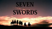 Seven Swords de Tsui Hark (Tribute)