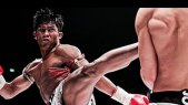 The Best Thai Boxing Knockouts - Part 1