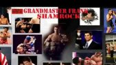 Grandmaster Frank Shamrock: Legends of the Martial Arts Hall of Fame 2013