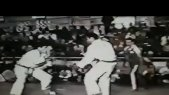 Best Jiu Jitsu Fight Ever | Rigan Machado vs Rickson Gracie