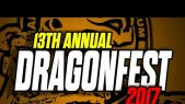 Experience Martial Arts Festival | Dragonfest 2017