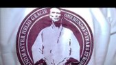 H E L I O 1 0 0: Helio Gracie Celebration