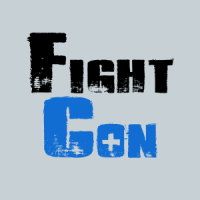 FightCon