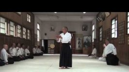 Steven Seagal Master Of The Aikido :: Aikido :: Japanese